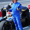 Indymotorspeedway_0147