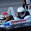 Indymotorspeedway_0152