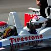 Indymotorspeedway_0134
