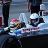 Indymotorspeedway_0150