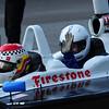 Indymotorspeedway_0151