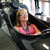 Indymotorspeedway_0019