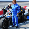 Indymotorspeedway_0145