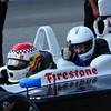 Indymotorspeedway_0149