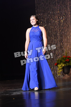 SR Pageant 2018