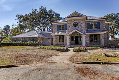 1421 Cedar Grove Plantation Hi-Res
