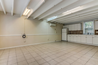 115 W 35th Street Unit 1 Hi-Res