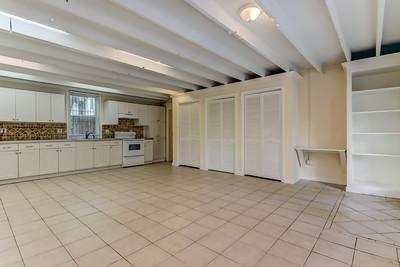 115 W 35th Street Unit 2 MLS