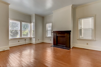 410 E Park Ave Unit A MLS