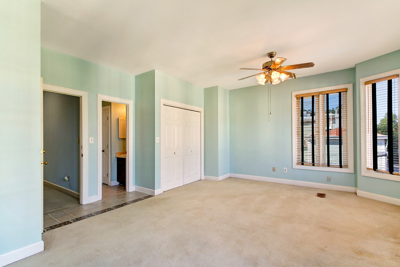 608B Lincoln St RS Hi-Res