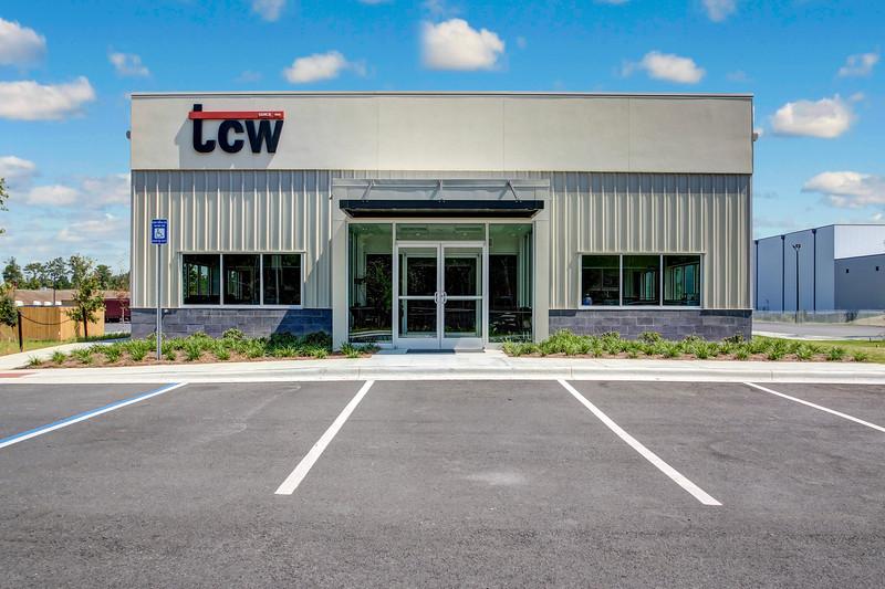 TCW Web Size