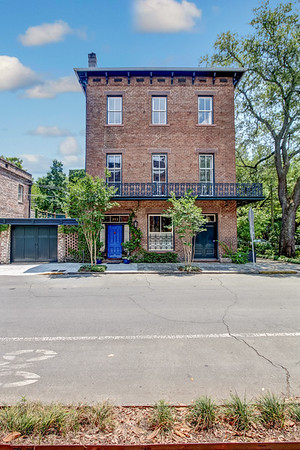 352 Lincoln Street 2 MB