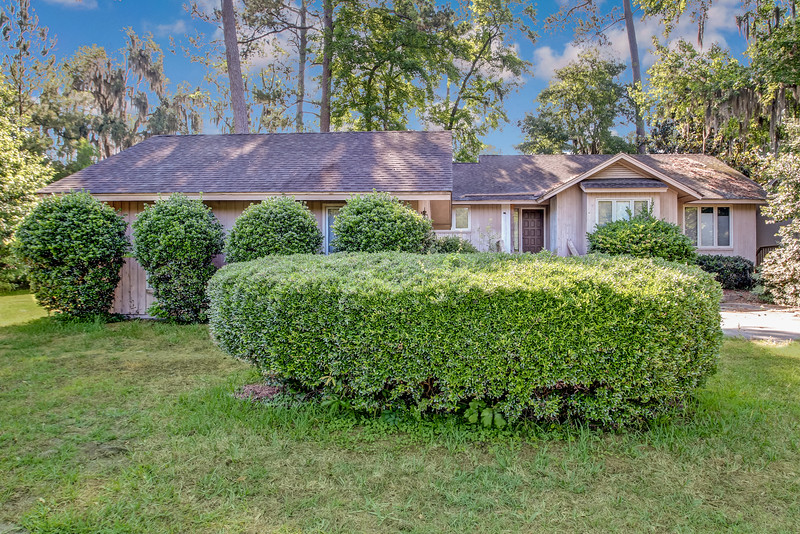 102 Willeford Dr 2 MB
