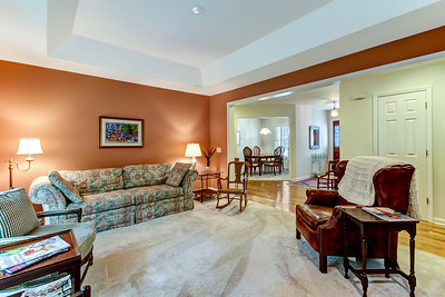 2 Chestley Place 2 MB