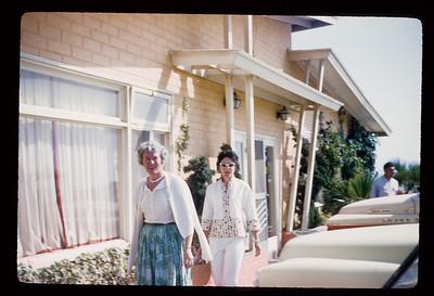 Donna 1960