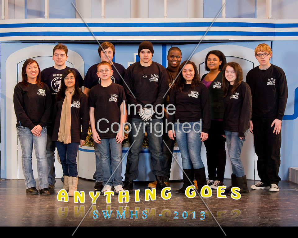 8x10 STAGE CREW 087A5519