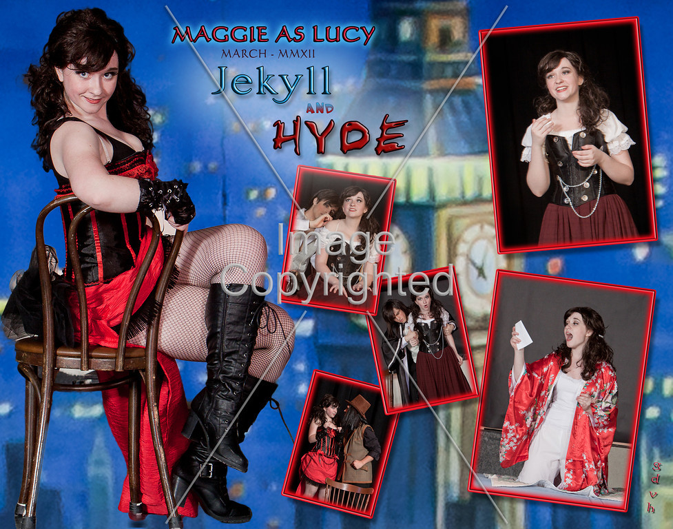 11x14 v2-Maggie Collage_MG_1583