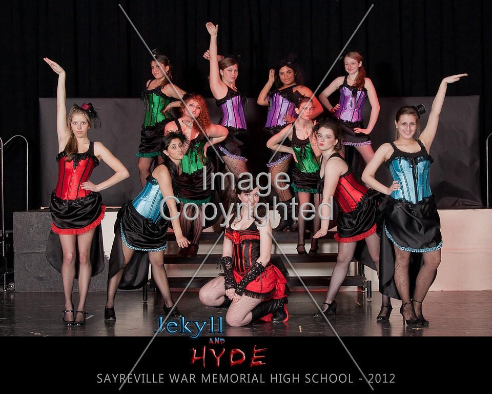 8X10 dancers group_MG_1544