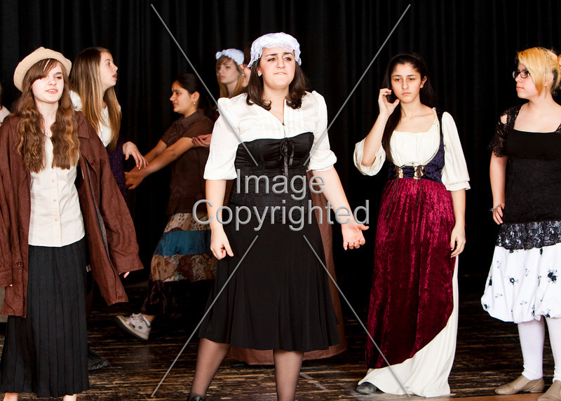 134 -Les Mis ACTION- _MG_0065
