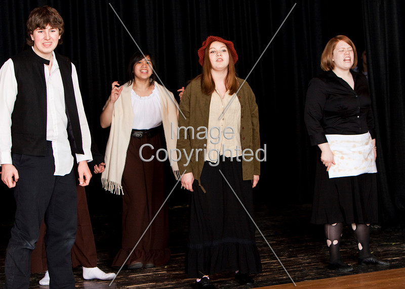 133 -Les Mis ACTION- _MG_0063
