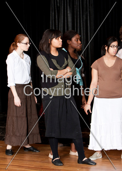 135 -Les Mis ACTION- _MG_0066