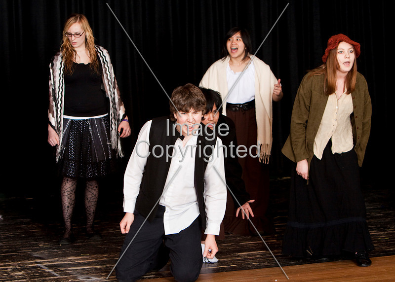 132 -Les Mis ACTION- _MG_0062