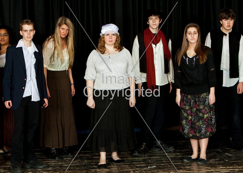 121 -Les Mis ACTION- _MG_0051