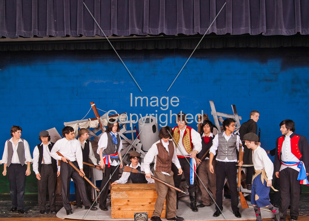 471 -Les Mis ACTION- IMG_6534