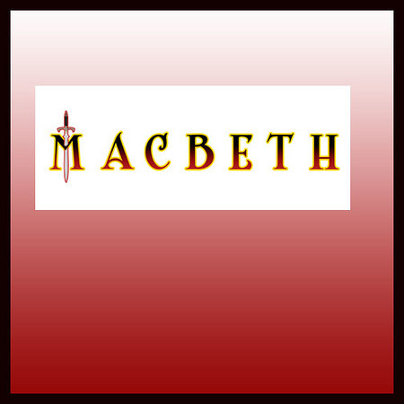 MACBETH! Thoust lines - clear; music - rockin'; show - well done!