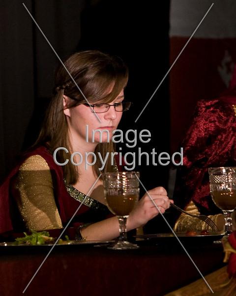405-Madrigal Dinner-IMG_0449