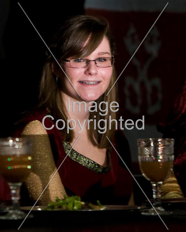412-Madrigal Dinner-IMG_0467