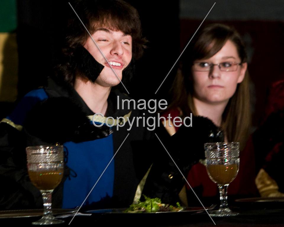 419-Madrigal Dinner-IMG_0482