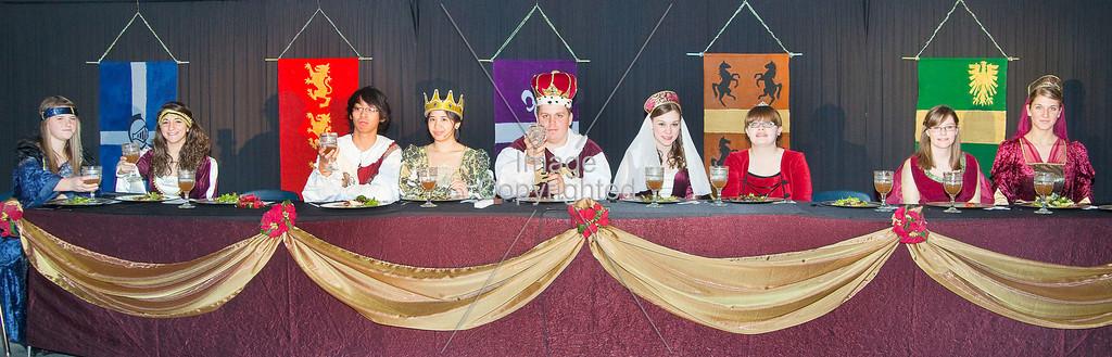 Royal Court IMG_1398
