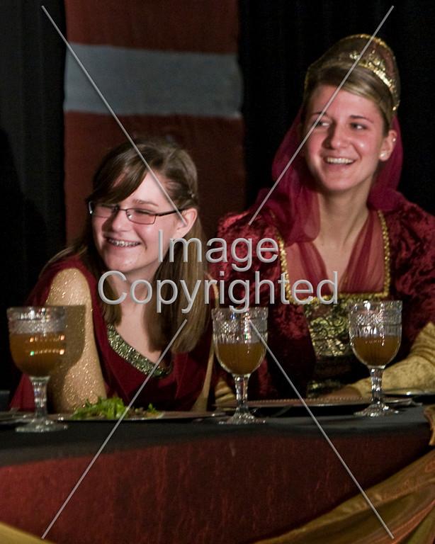 416-Madrigal Dinner-IMG_0475