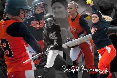 RachelBauman_SB Poster 18x12