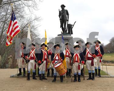 American Revolution_B_2051