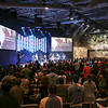 2017-02-26 Worship Center