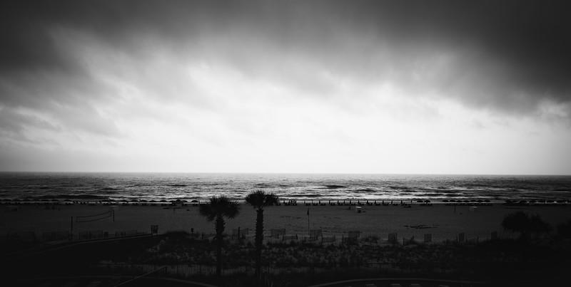 06.2013 SBC Sr High Beach Retreat