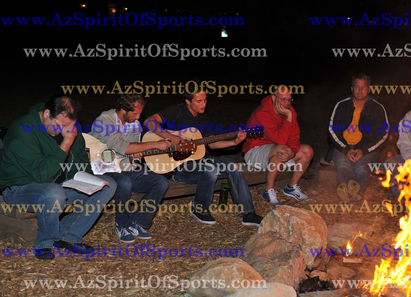 Lost Canyon 20141003-955