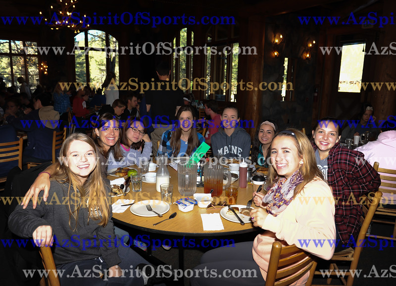 Lost Canyon 20141003-1033