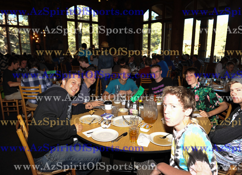 Lost Canyon 20141003-1044