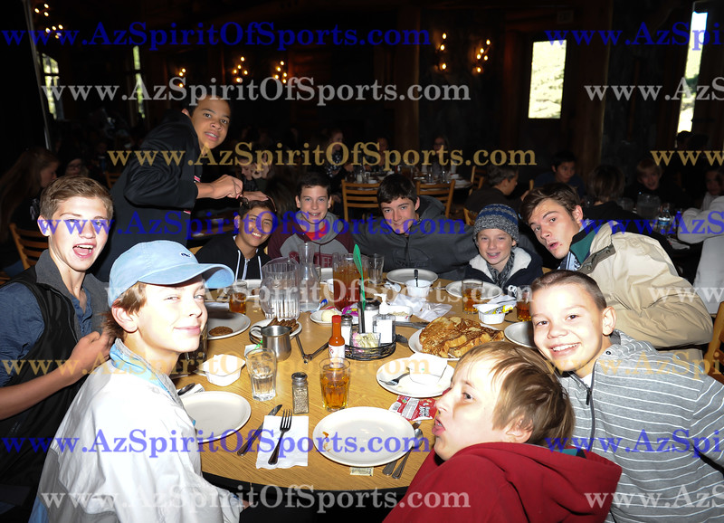 Lost Canyon 20141003-1016