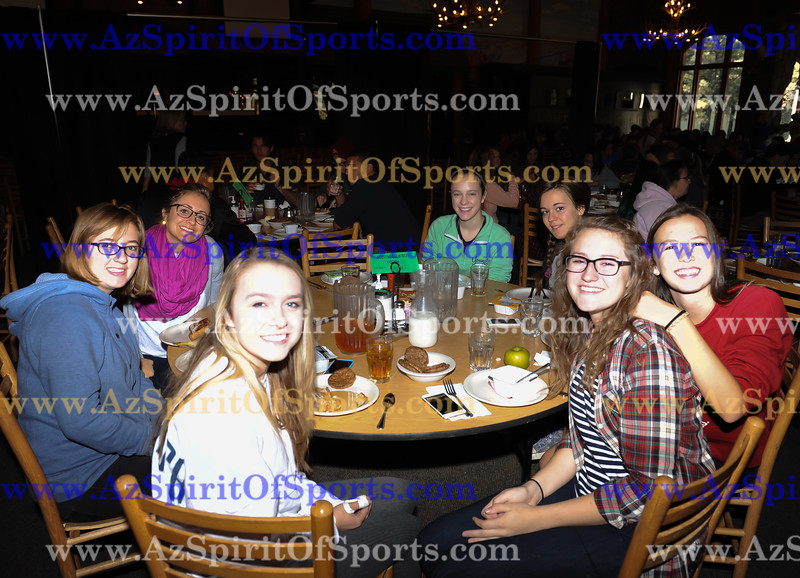 Lost Canyon 20141003-1030