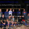 Lost Canyon 20141003-963