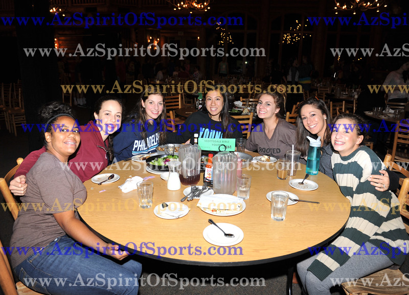 Lost Canyon 20141003-882