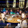 Lost Canyon 20141003-997