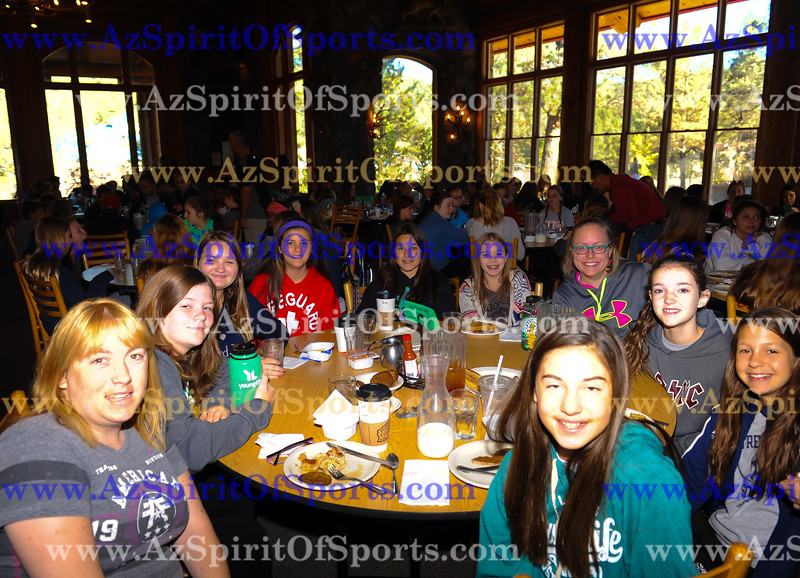 Lost Canyon 20141003-1054