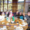 Lost Canyon 20141003-1002