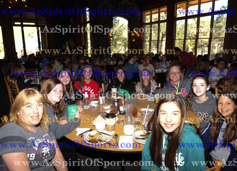 Lost Canyon 20141003-1053