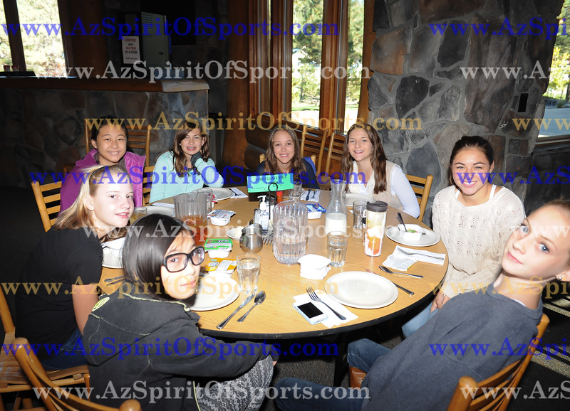 Lost Canyon 20141003-1006